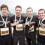 Inverness Half Marathon 2013 42
