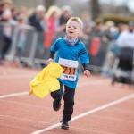 2016 5K Fun Run
