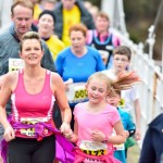 Inverness 5K-2