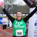 Inverness Half Marathon 2013 145