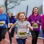 Inverness Half Marathon 2013 93