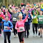 Inverness_Half_201320130317_025