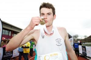 Inverness 1-2 Marathon  3920