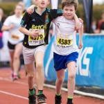2014 5K Fun Run
