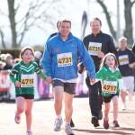 2015 Half Marathon . Picture- Paul Campbell 1937
