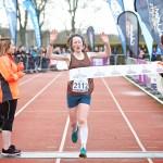 2015 Half Marathon . Picture- Paul Campbell 1958