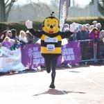 Inverness Half Marathon 2015 2045