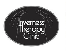 Inverness Therapy