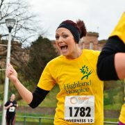 Run For Your Hospice